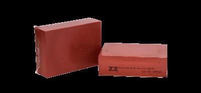 Zapp-Zimmermann-230-palokatkotiili2