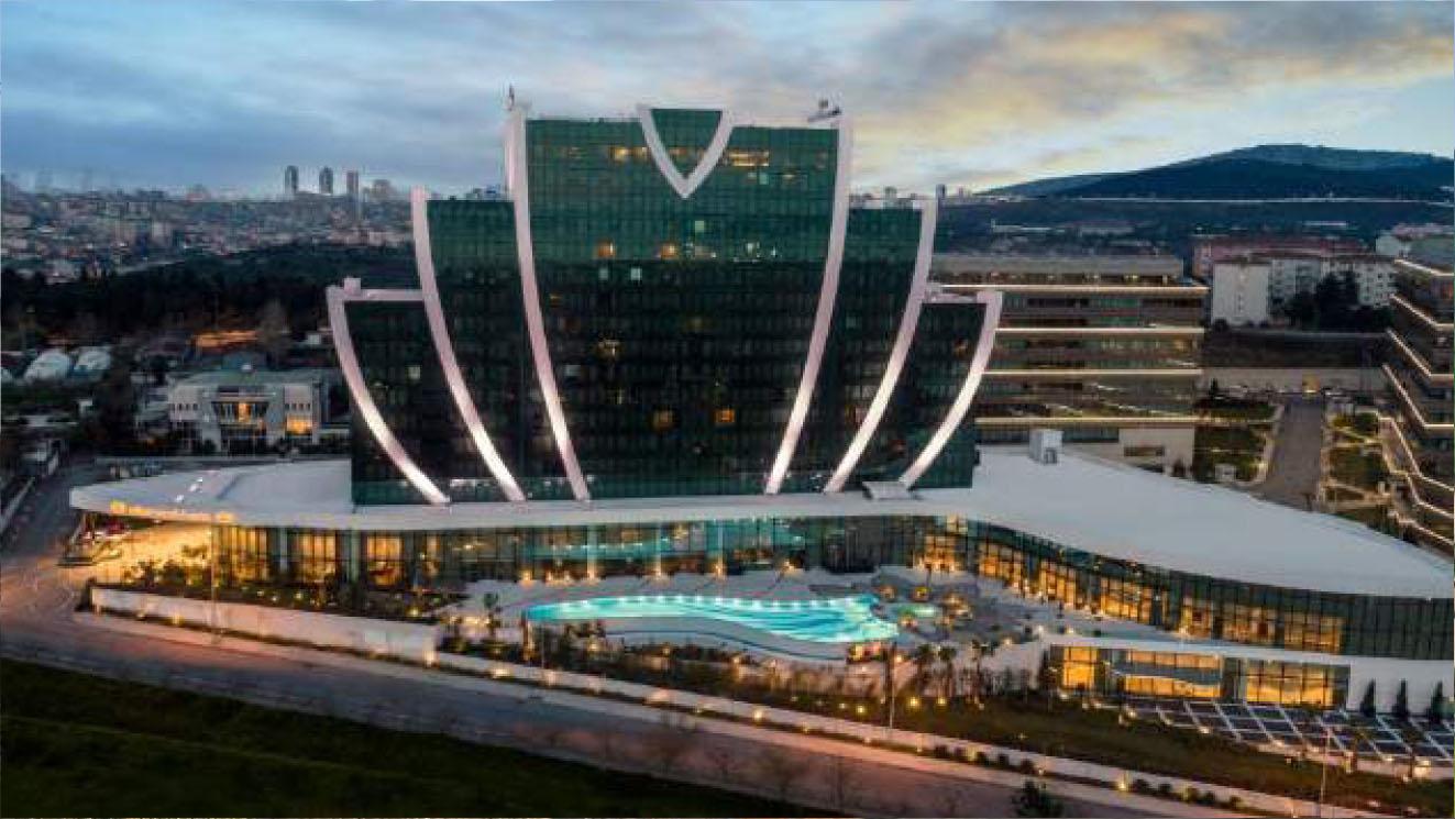 elite-world-istanbul