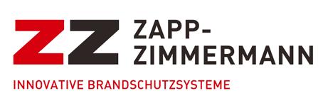 zapp-zimmermann-logo